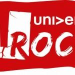 CHANCHO EN PIEDRA, SINERGIA Y NAREA & TAPIA EN UNIVERSIA U-ROCK 3