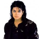 "FALLECIO EL ""REY DEL POP"", MICHAEL JACKSON"