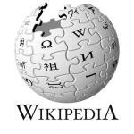 logowikipedia01