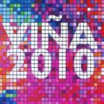 VIÑA 2010: PRESENTAN OFICIALMENTE A ANIMADORES DEL FESTIVAL