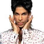 Prince decide boicotear internet en el lanzamiento de su último álbum