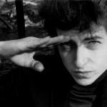 Movistar Arena comenzó con la venta de entradas para concierto de Bob Dylan