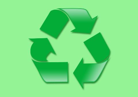 recicla 01