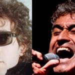La histórica rivalidad de Los Prisioneros y Soda Stereo, ¿quién ganó?