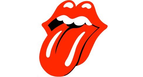 The Rolling Stones 02