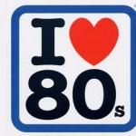 Los 10 mejores lentos de los 80′, los más inolvidables