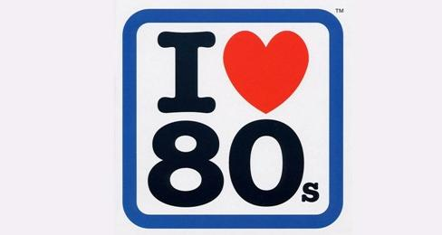 80s 01