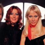 ABBA celebra 40 años de su primer éxito con gran fiesta en el museo Tate Modern de Londres