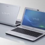 Sony pide dejar de usar de inmediato serie de computadores Vaio