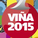 #Viña2015: Ricardo Arjona se suma a la parrilla del Festival