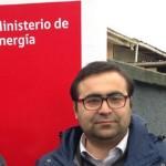 Seremi de Energía dio a conocer sitio web para comparar precios de la parafina