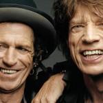 Se inició la venta general de las entradas para el concierto de los Rolling Stones