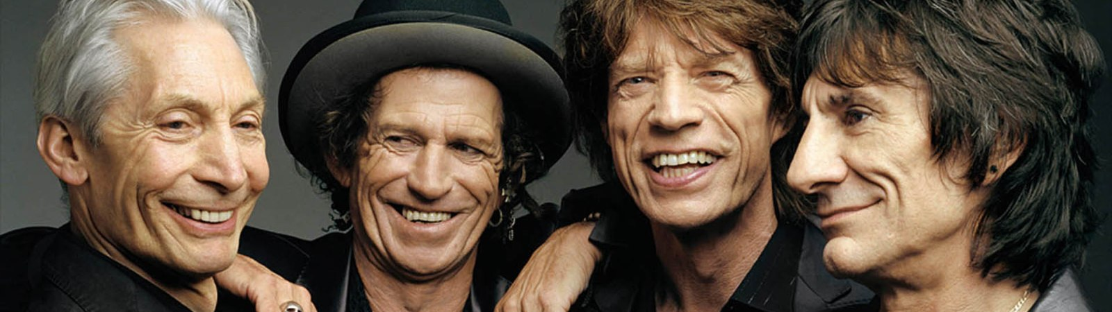 The Rolling Stones 04