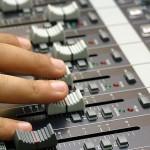 La radiodifusión chilena está de duelo: Falleció Mabel Fernandez