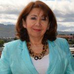 Seremi_Educacion_Erna_Guerra