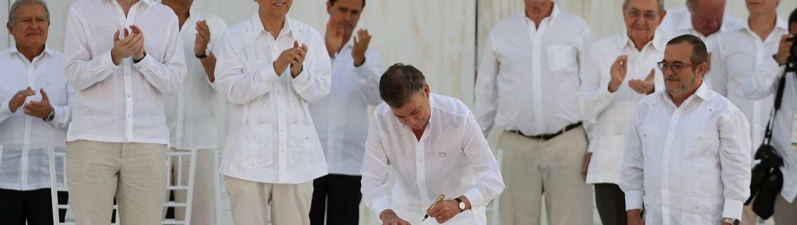 acuerdo-de-paz-colombia-02