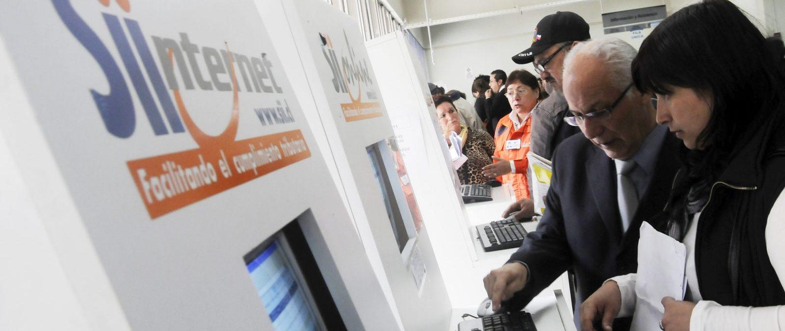 SII focalizará sus acciones en más de 10.808 contribuyentes en la Región de Los Ríos