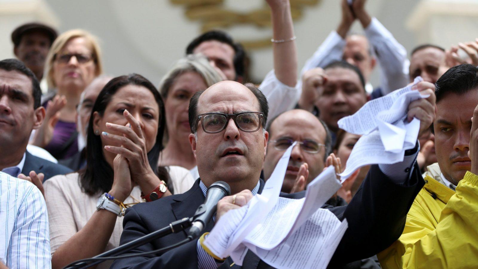 crisis_en_venezuela_01