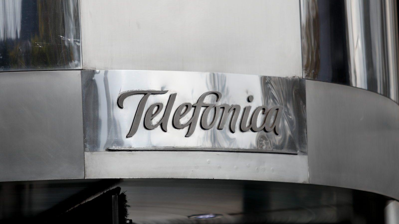 Hackeo a Telefonica España afecta a Movistar Chile