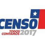 Comenzaron a ser entregadas compensaciones para voluntarios del Censo