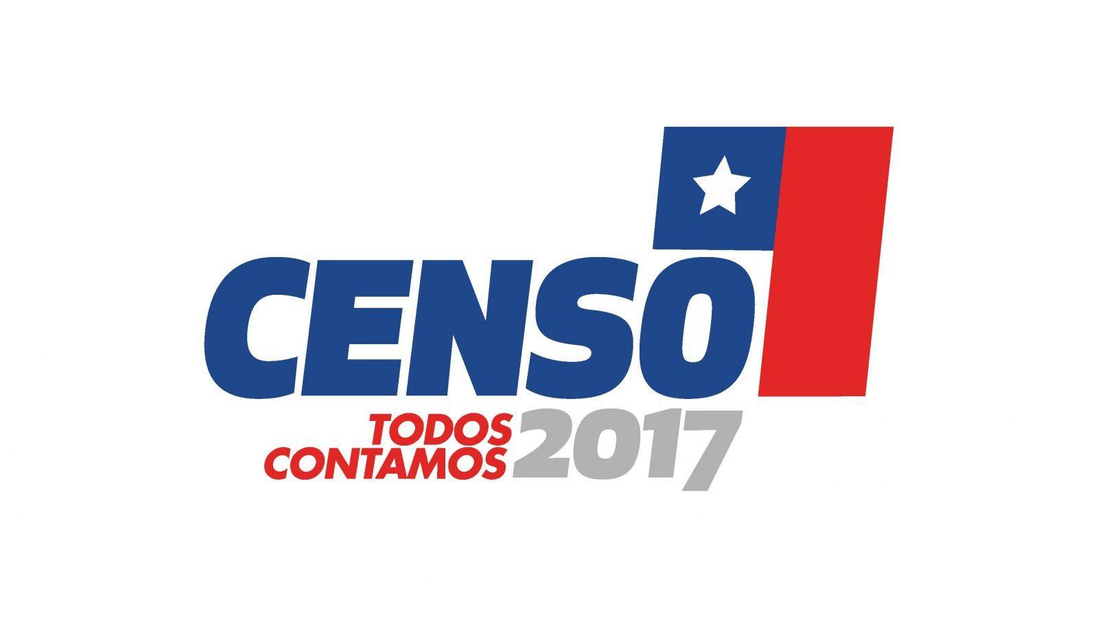 logo_censo_2017