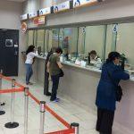 Más de 47 mil pensionados de Los Ríos comenzaron a recibir su Aguinaldo de Navidad