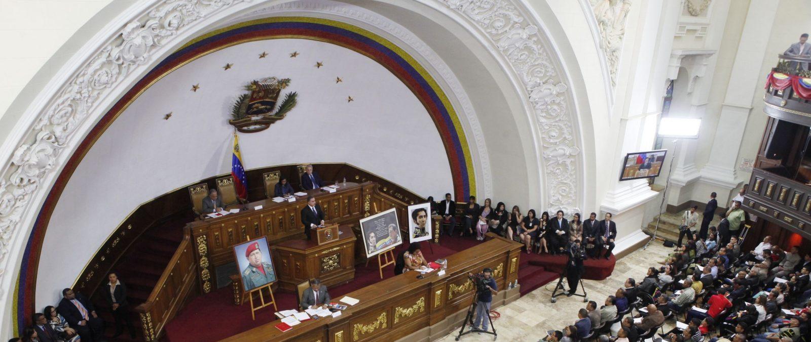 constituyente_venezuela_02