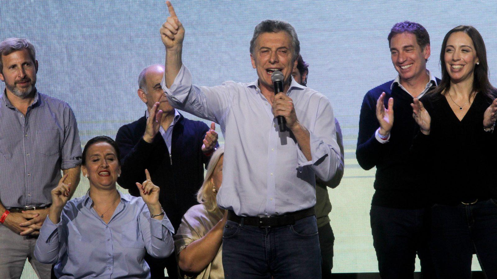 primarias_argentina_2017