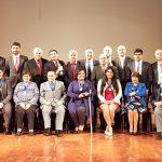 CORE invita a ceremonia oficial para conmemorar los 10 años de la Región de Los Ríos