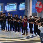 La Gira Teletón te invita a ser parte del concurso Talento Teletón