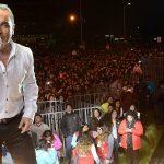 Gira Teletón prepara para su recorrido al sur de Chile