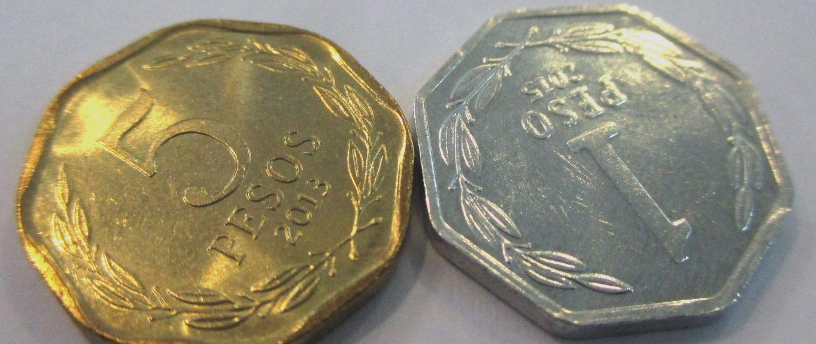 monedas_de_1_y_5_pesos_02