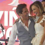 """La """"Gala Vecinal"""": el pueblo también tiene glamour"""