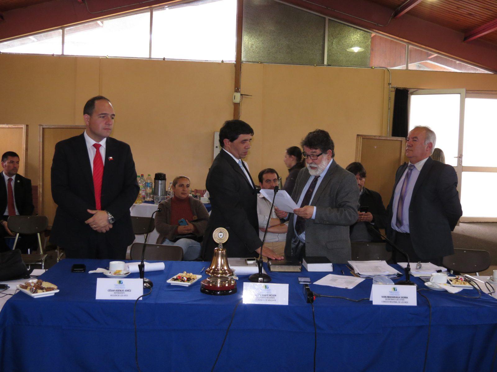 elias_sabat_nuevo_presidente_core_los_rios