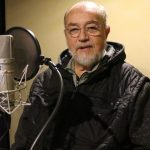 Murió José Lavat, la gran voz del doblaje latinoamericano