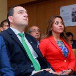 Seremi Ann Hunter destaca sólida propuesta del Presidente Piñera al país en su Primera Cuenta Pública