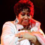 """Aretha Franklin """"La Reina del Soul"""" muere a los 76 años"""