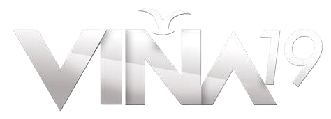 LogoViña2019