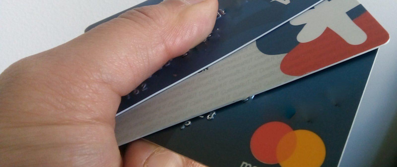 ACOVAL llama a los deudores a informarse antes de repactar
