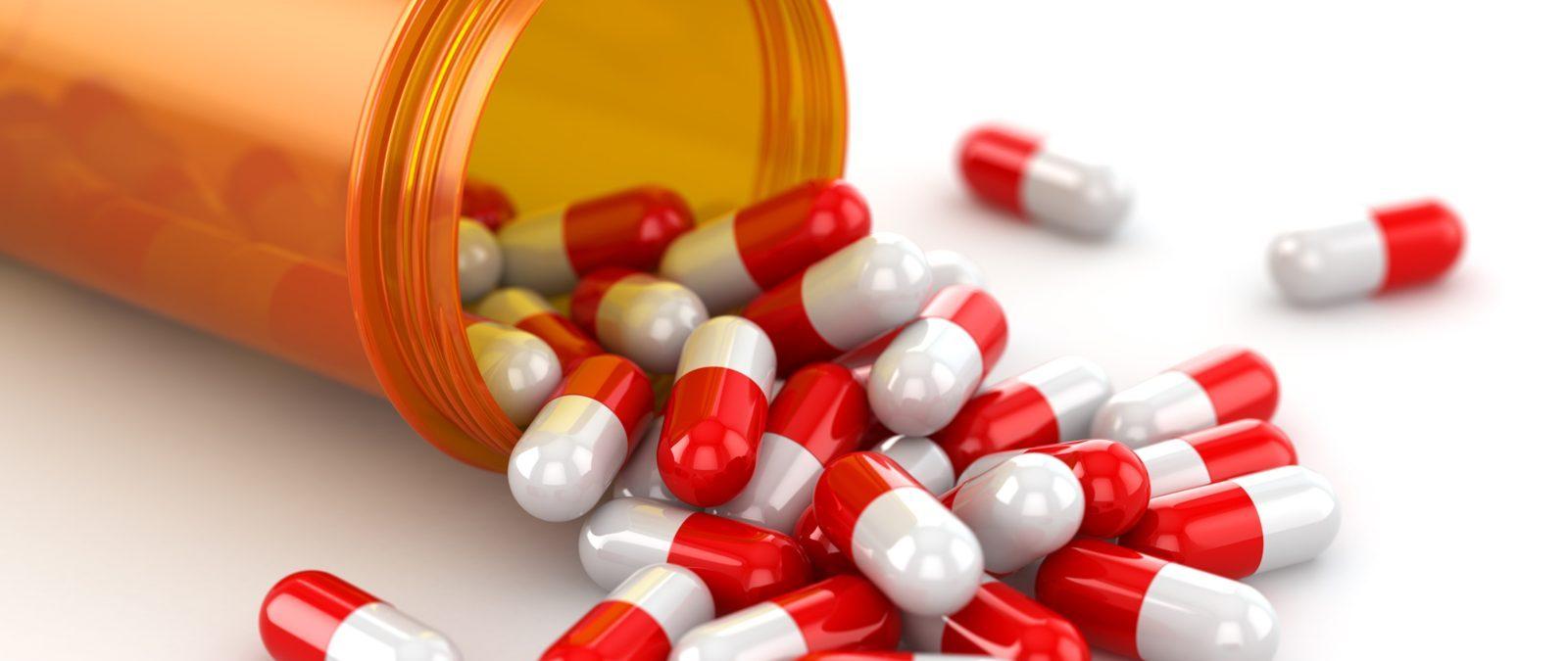 Resistencia antibiótica, la próxima gran epidemia mundial