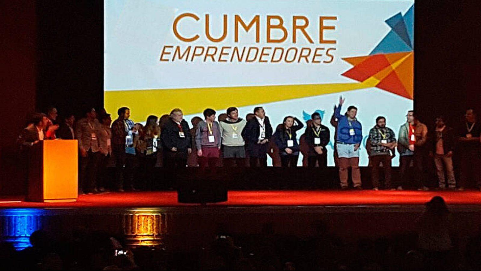 cumbre_emprendedores