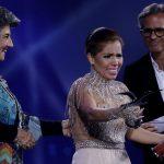 Viña 2019: Perú gana la competencia internacional y Argentina la competencia folklorica