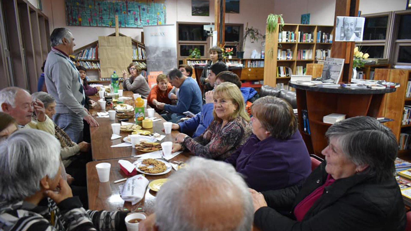 bibliotecas_publicas_los_rios_mes_del_patrimonio_12052019
