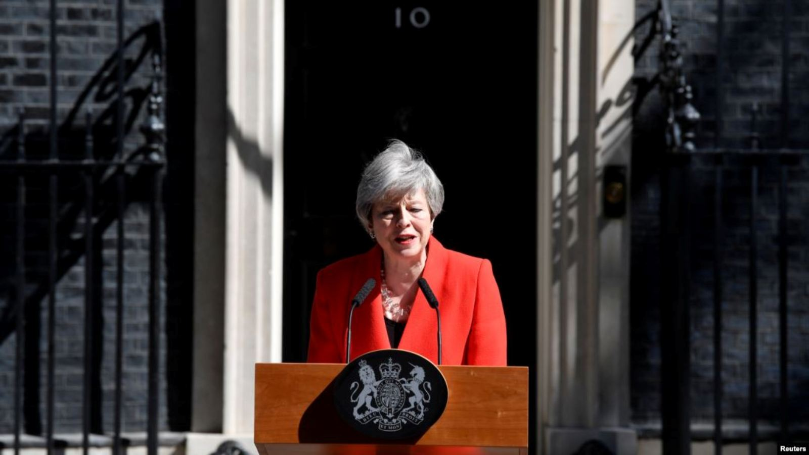 brexit_24052019
