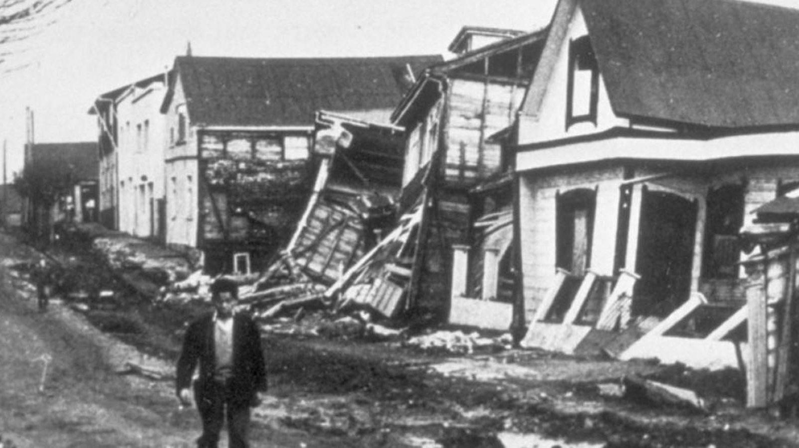 terremoto_valdivia_1960