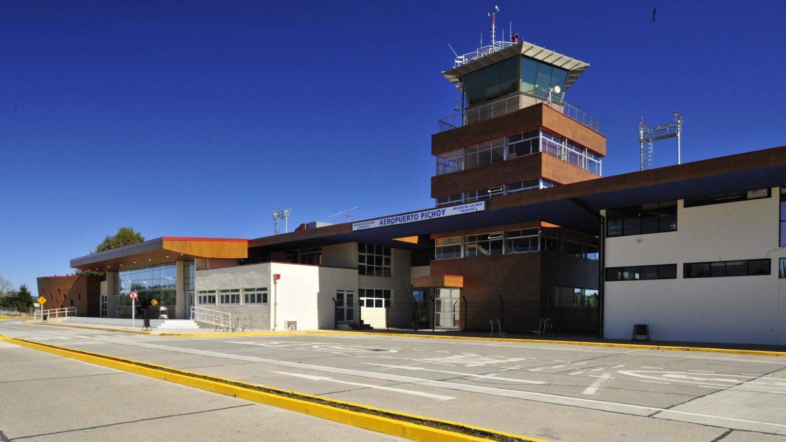 aeropuerto_pichoy_25062019