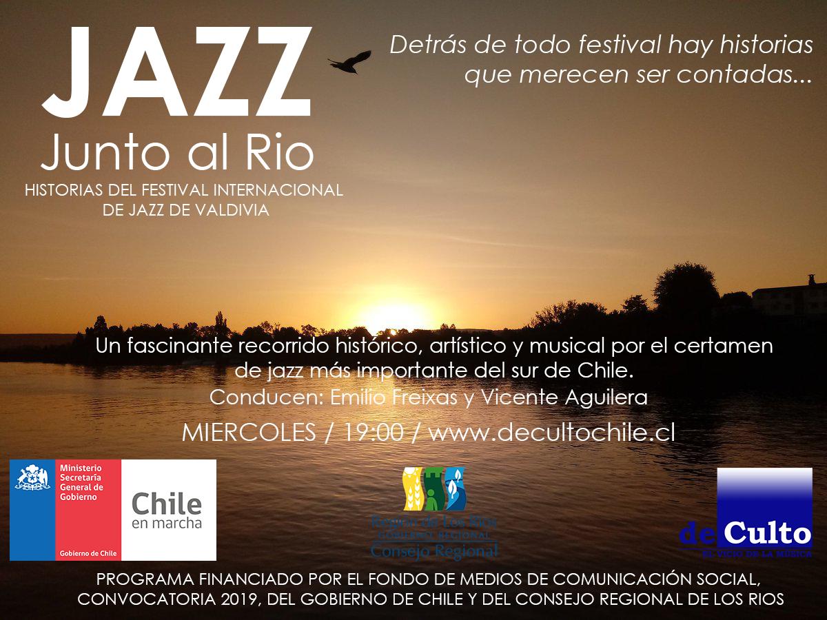 afiche_jazz_junto_al_rio_generico