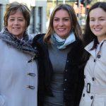 Seremi de la Mujer y la Equidad de Género destaca nombramiento de nueva directora regional para el SernamEG Los Ríos
