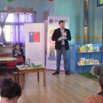 El 26 de agosto parten las postulaciones a colegios a través del Sistema de Admisión Escolar