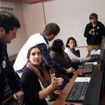 En Los Ríos se dio inicio a proceso de postulación a colegios mediante el Sistema de Admisión Escolar